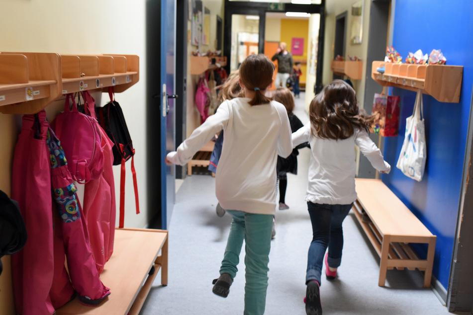 Kindertagesstätten dürfen ab dem 29. Juni wieder normal öffnen.