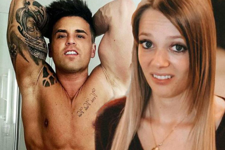 Affäre mit SixxPaxx-Stripper? Anne Wünsche geht nach Gerüchten in die Offensive