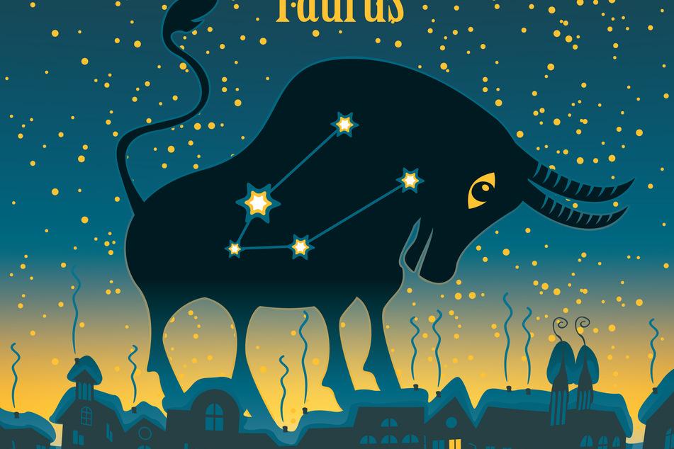 Dein Wochenhoroskop für Stier vom 21.06. - 27.06.2021.