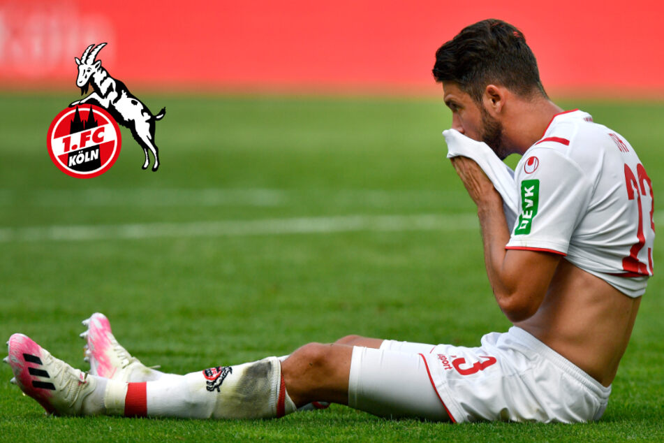 1. FC Köln verliert gegen Union Berlin: Trainer und Spieler erklären die Fehler