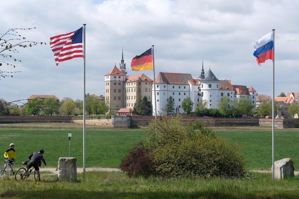 Die Verwaltung des Landkreises Nordsachsen in Torgau will noch im Laufe des Tages auf die neuesten Zahlen des Gesunheitsministeriums reagieren.