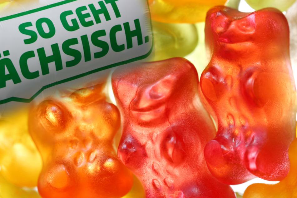 Sachsen beendet Werbe-Kooperation mit Haribo