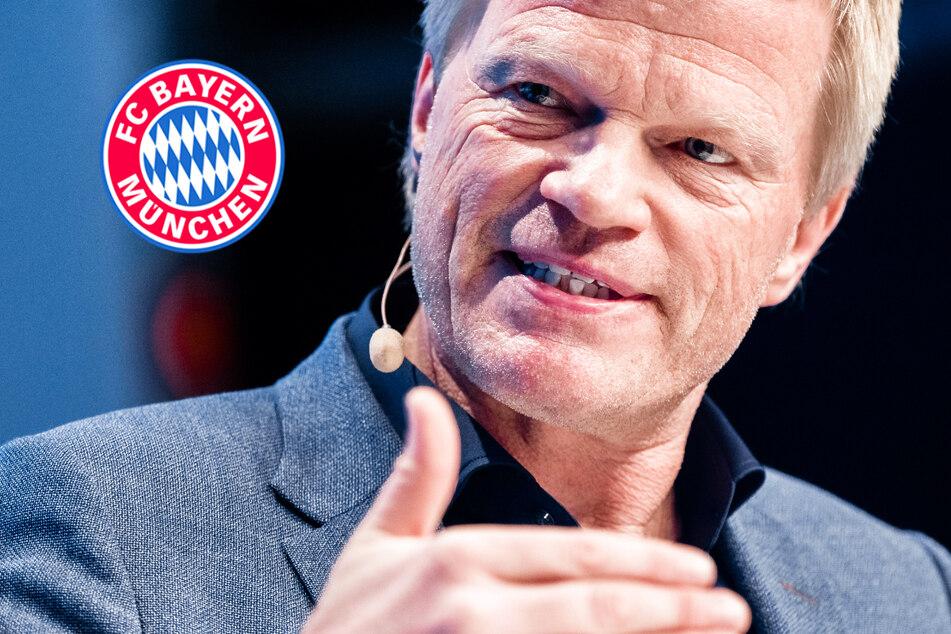 """""""Dramatische Partie"""": Künftiger Bayern-Boss Kahn nach Königsklassen-Aus trotzdem stolz"""