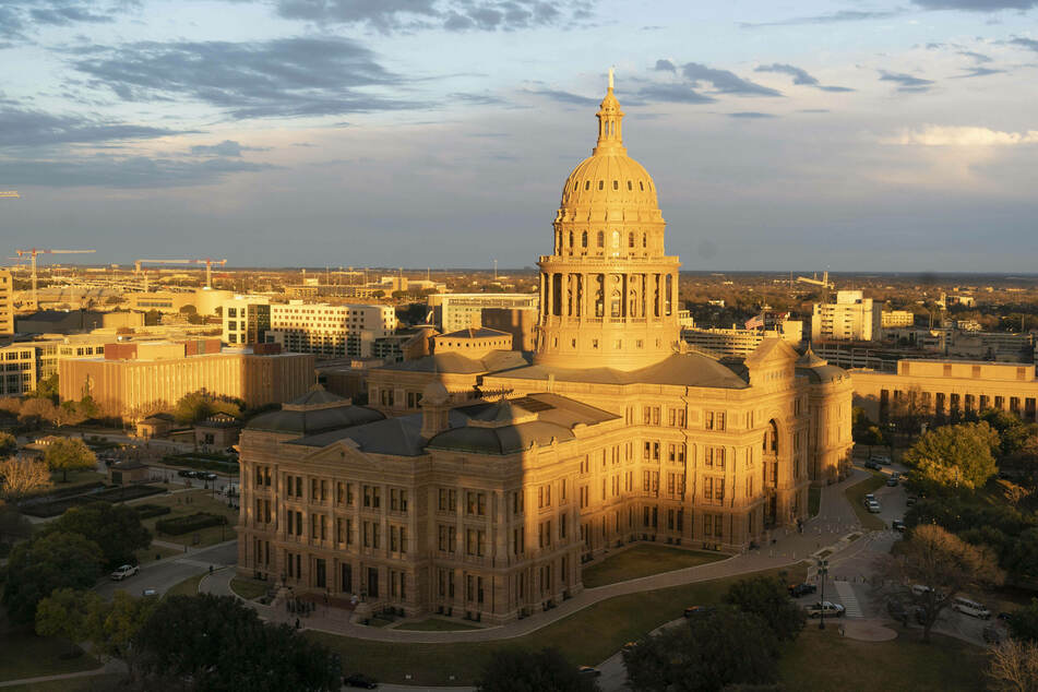 Many Texans are demanding greater transparency and oversight in the redistricting process.