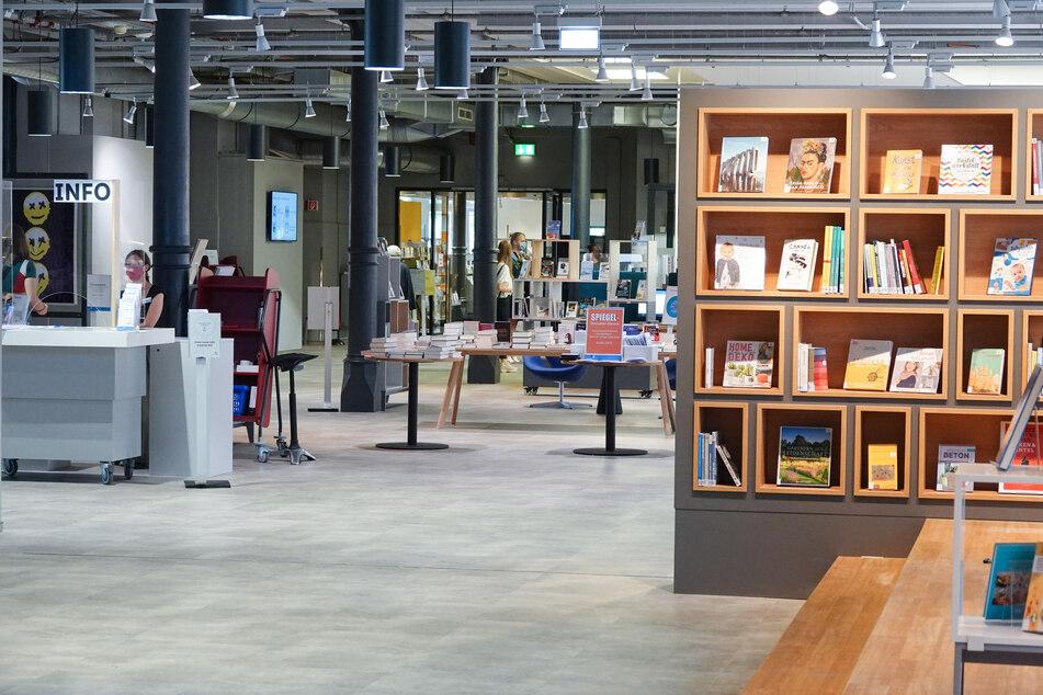 Trotz Lockdown: NS-Ausstellung öffnet ihre Tore an der Alster