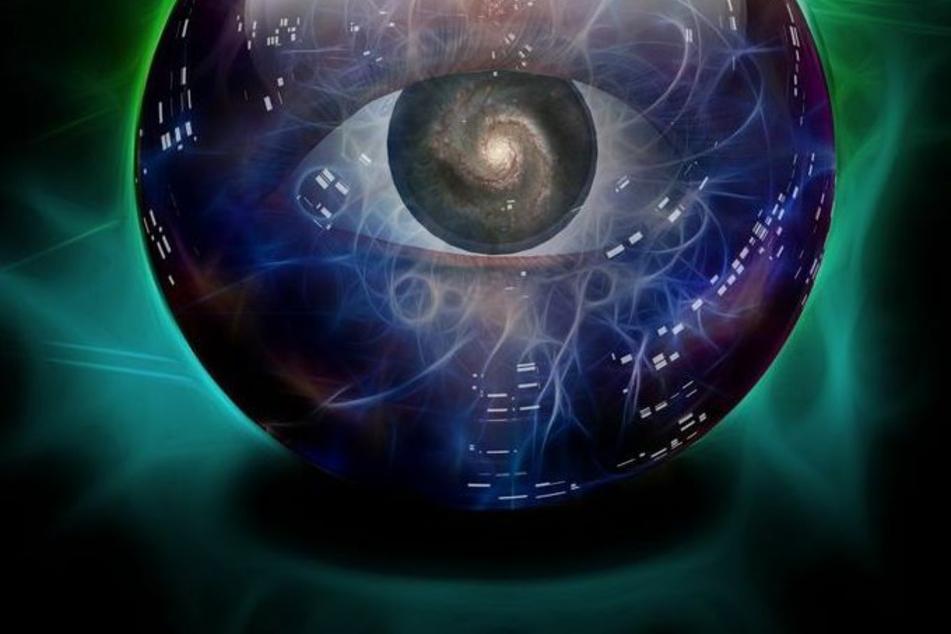 Horoskop heute: Tageshoroskop kostenlos für den 13.08.2020