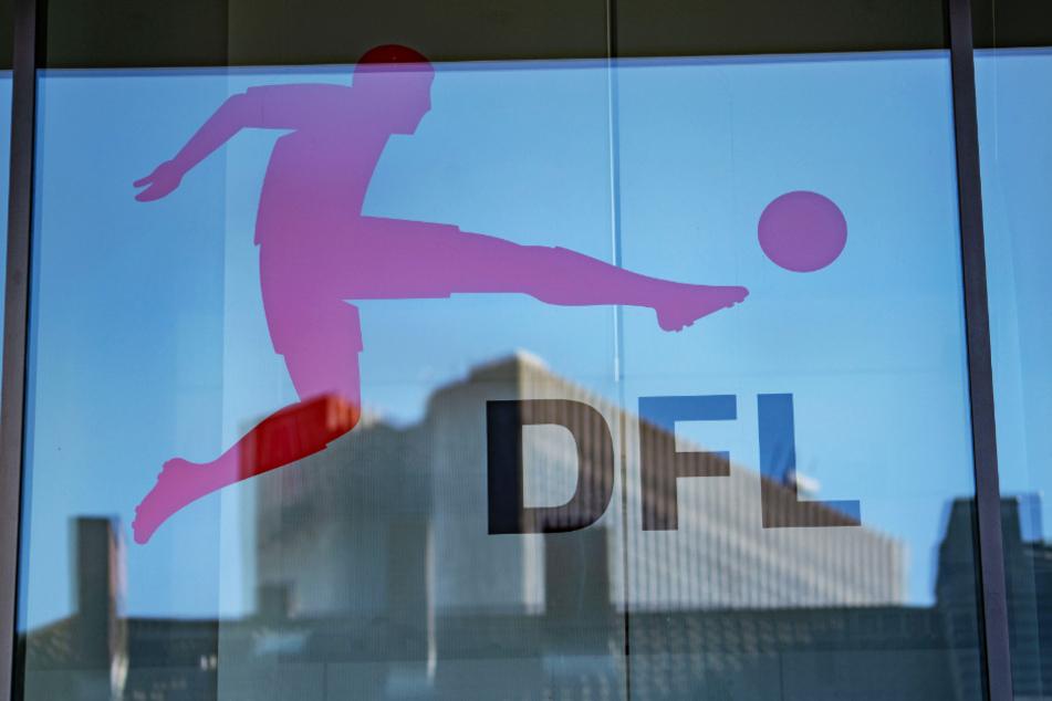 """Die DFL nannte den Bericht des """"Kicker"""" sogar irreführend."""