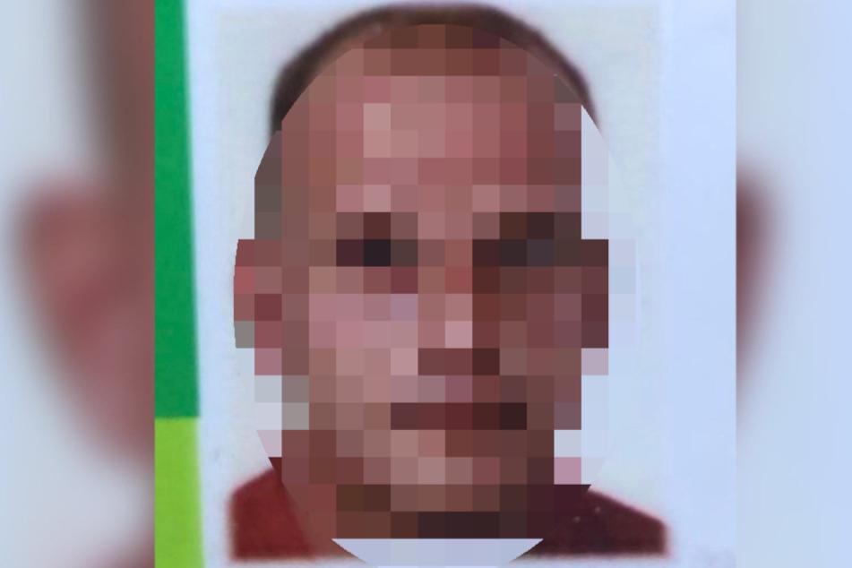 Er flüchtete auf dem Weg zur Klinik: Wo ist Heiko S. (39)?