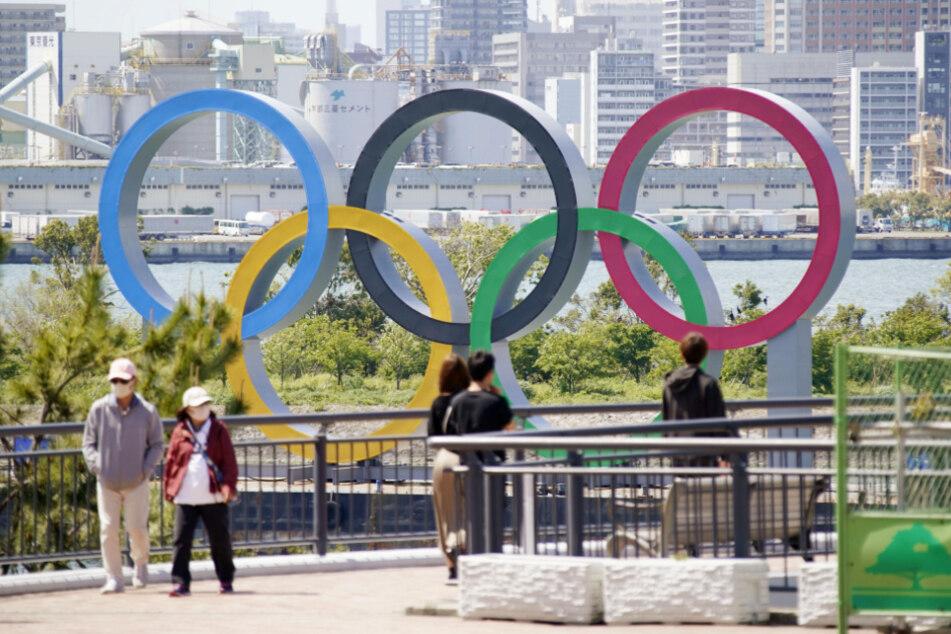Erschreckende Studien-Ergebnisse! Erfolgreiche Olympia-Teilnehmer sterben früher