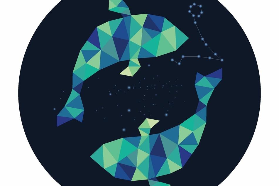 Monatshoroskop Fische: Dein Horoskop für Februar 2021