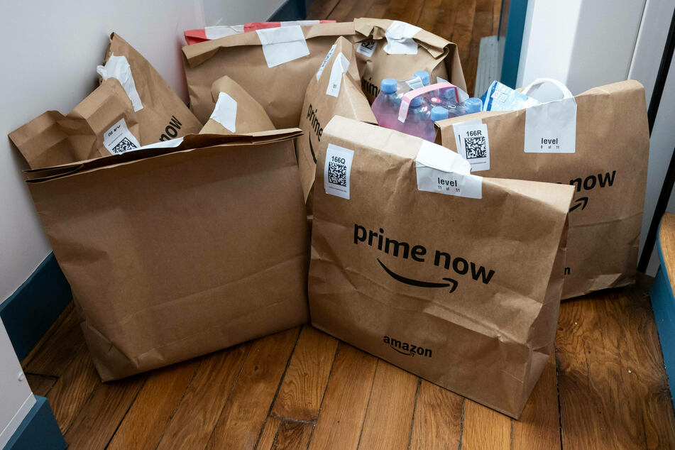 Amazon breaks some bad news to fans of the Prime Now app – is one-hour delivery over?