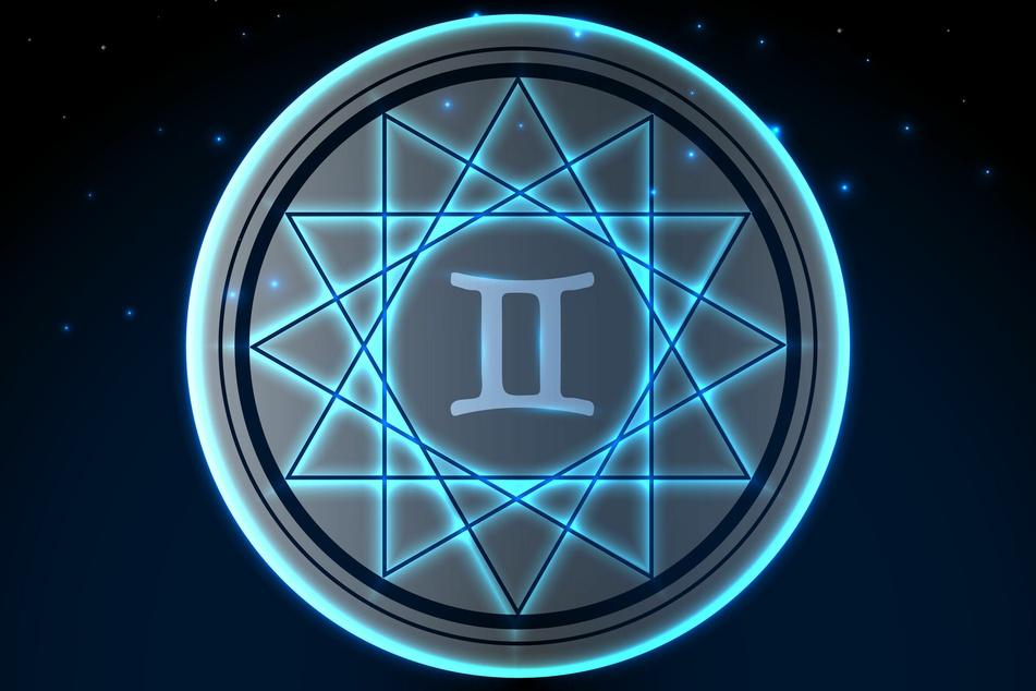 Wochenhoroskop für Zwillinge: Horoskop 13.07. - 19.07.2020