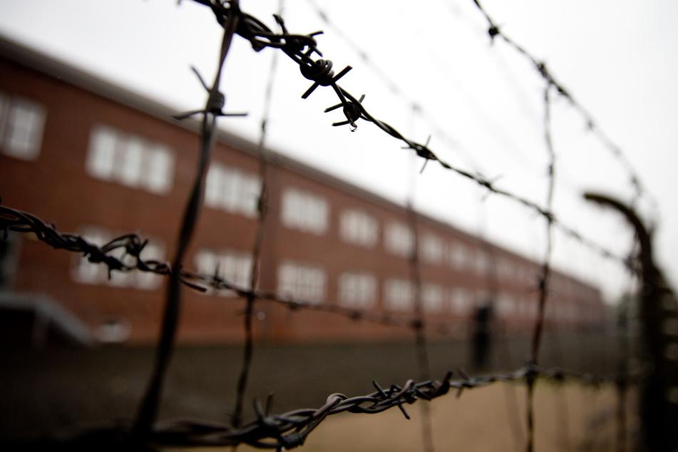 Ehemaliger KZ-Wächter nach Deutschland ausgewiesen