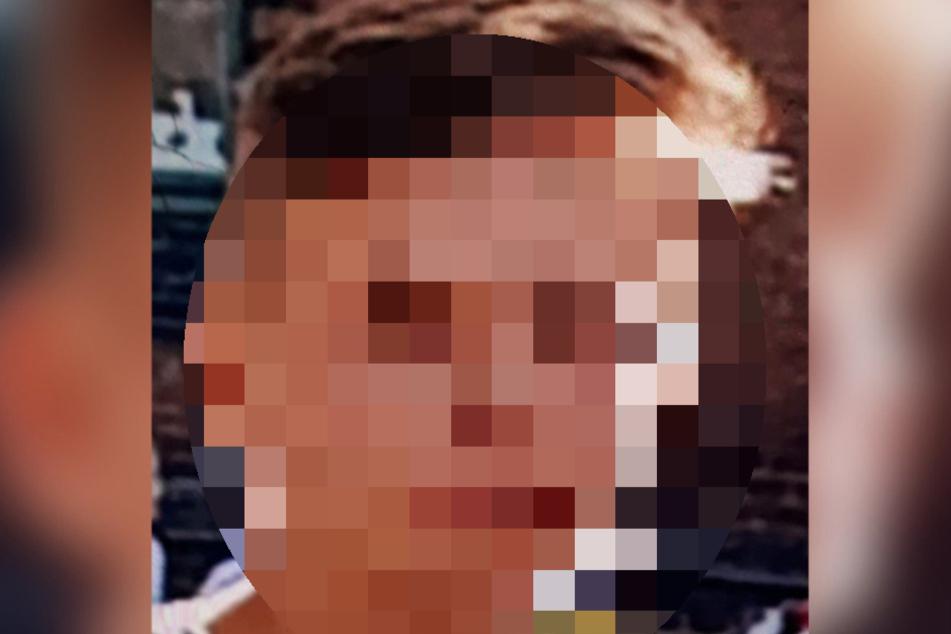 Spurlos verschwunden: Wo ist Julian R. (16)?
