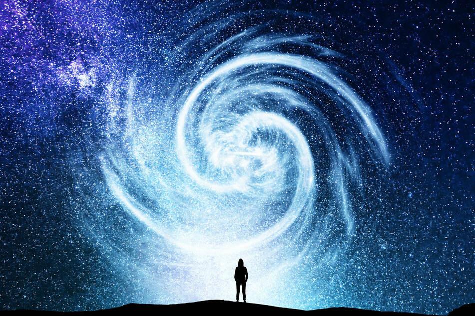 Horoskop heute: Tageshoroskop kostenlos für den 06.06.2020