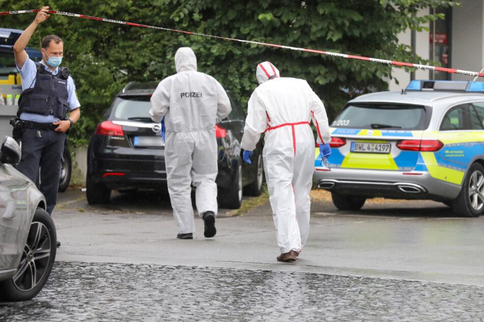 Mann (†29) stirbt bei Polizeieinsatz: Neue Erkenntnisse liegen vor