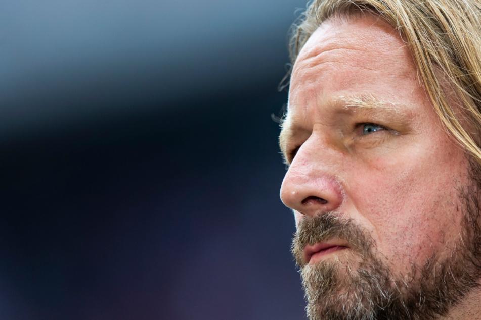 Zaubert Sportdirektor Sven Mislintat (48) noch einen Neuzugang aus dem Hut?