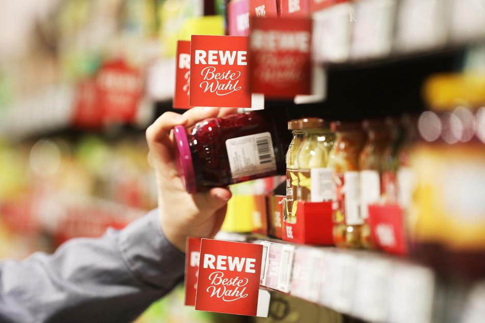 Der Rewe Konzern gab am 19. April seine Bilanzzahlen für das Jahr 2020 bekannt.