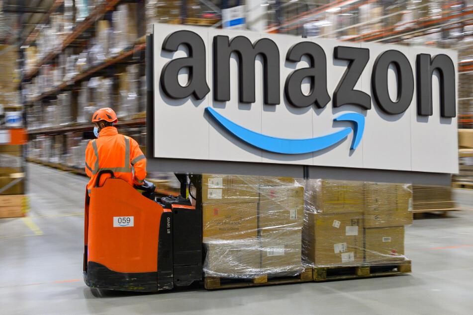 Erst Apple, jetzt Amazon: EU-Gericht kippt Steuernachforderungen