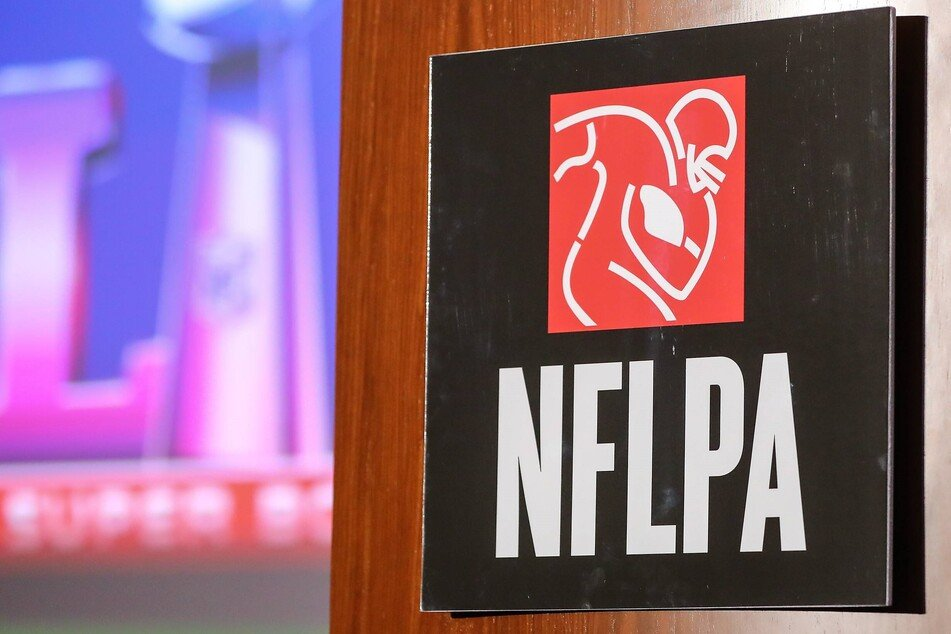 NFL players union pushes back against league to fight for daily Covid testing