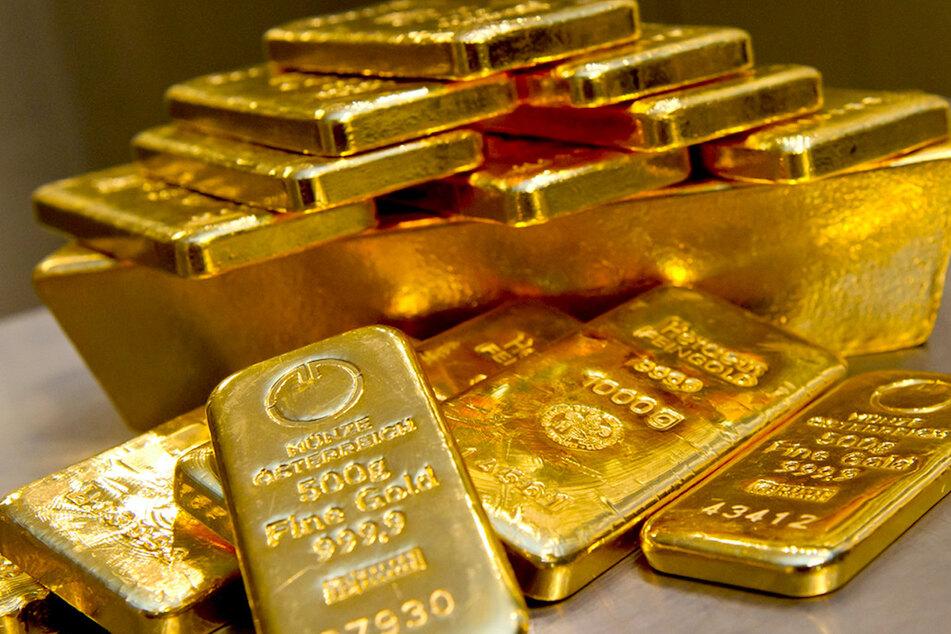 """Umstrittenes Steuersparmodell: Ist der Richter im """"Goldfinger""""-Prozess befangen?"""