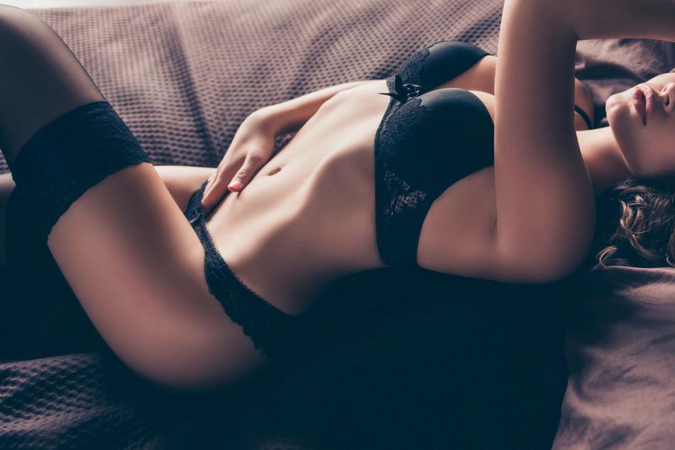"""Influencerin über Frauen und Sex: """"Da fließt das Hurenblut nur so durch die Venen"""""""