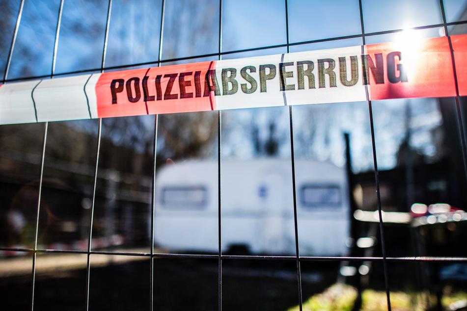 Auf dem Campingplatz Eichwald in Lügde kam es ebenfalls zu schwerem sexuellen Missbrauch von Kindern sowie der Produktion und Verbreitung von Kinderpornografie. Tatort war ein Wohnwagen.