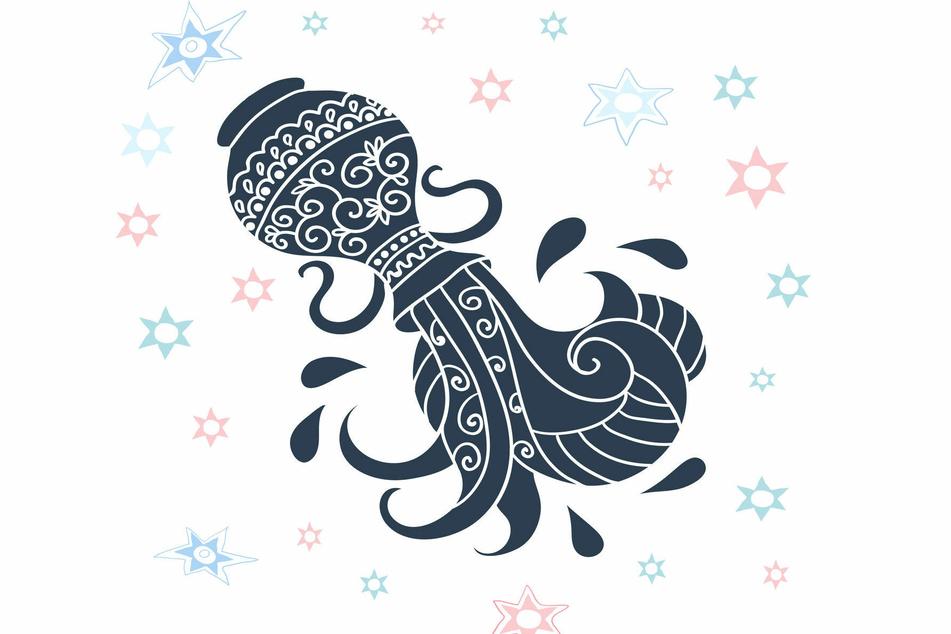 Wochenhoroskop Wassermann: Horoskop 21.09. - 27.09.2020