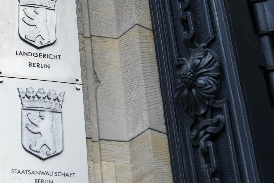 Berlinerin vor 33 Jahren ermordet: Darum wird der Prozess neu aufgerollt