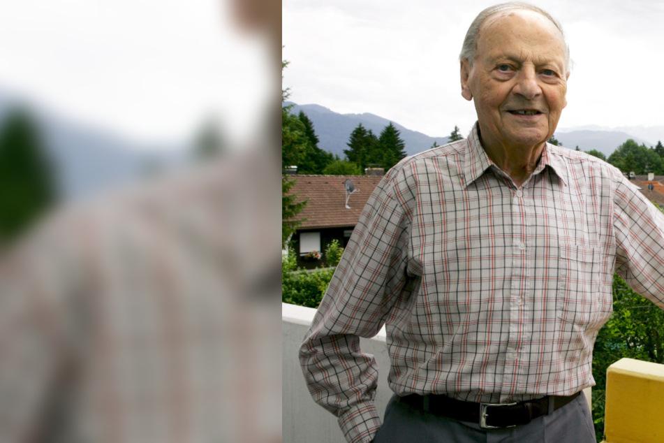 50 Jahre Elfmeterschießen: Wie der Erfinder das Drama etablierte und dabei viel riskierte