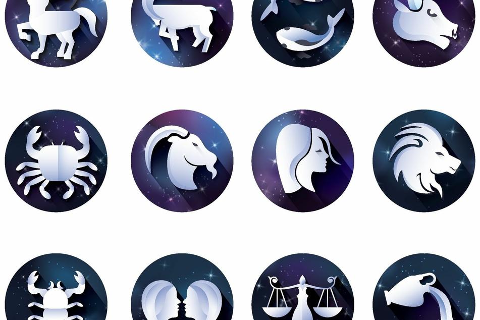 Horoskop heute: Tageshoroskop kostenlos für den 11.02.2021