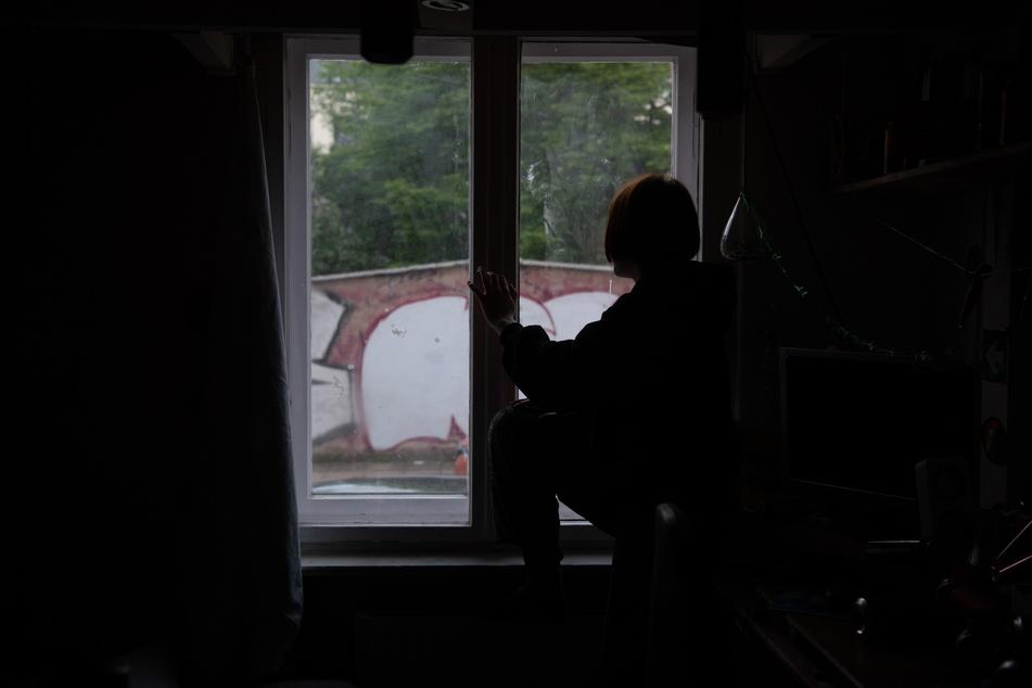 Homeschooling, Haushalt, Heimarbeit: Experte befürchtet depressiven Rückzug im Lockdown