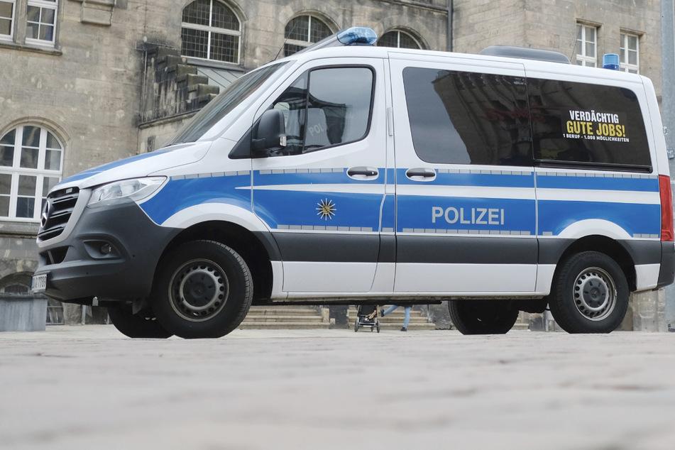 Die Polizei hat die Öffentlichkeitsfahndung nach dem Vermissten aus Görlitz beendet. (Symbolbild)