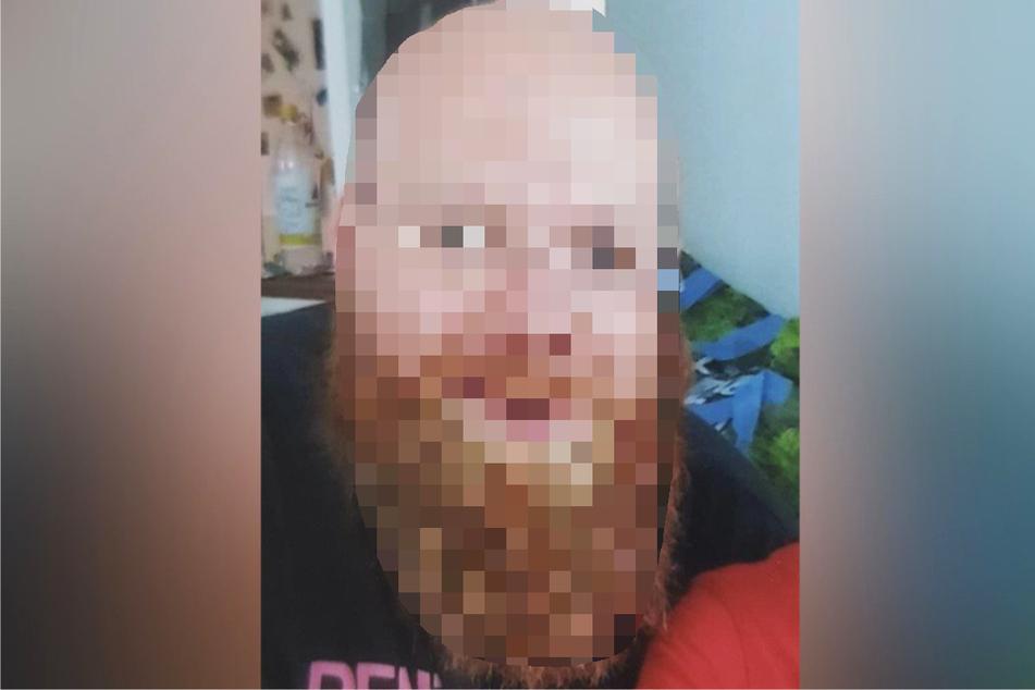 War seit Tagen vermisst: 35-Jähriger Rostocker ist wieder da!