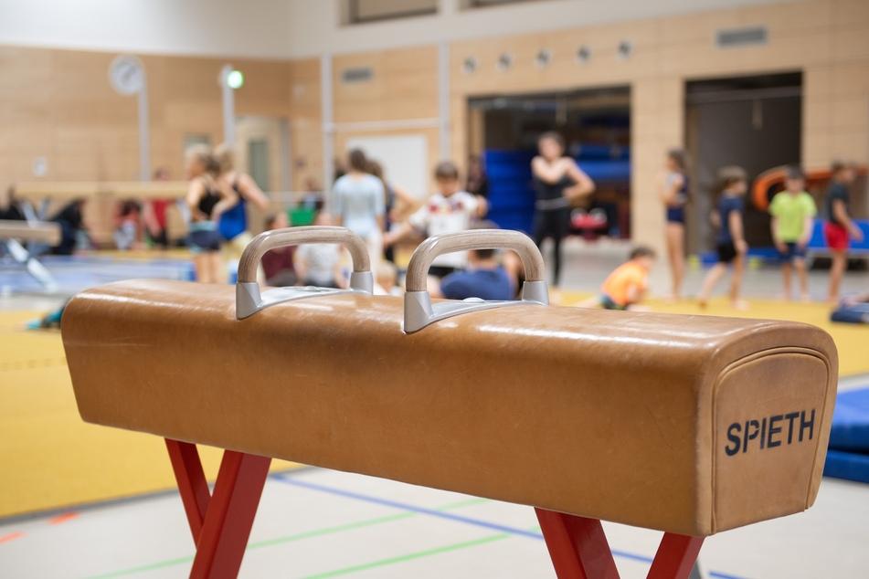 Ohne Körperkontakt: Sportunterricht wird vielfältiger