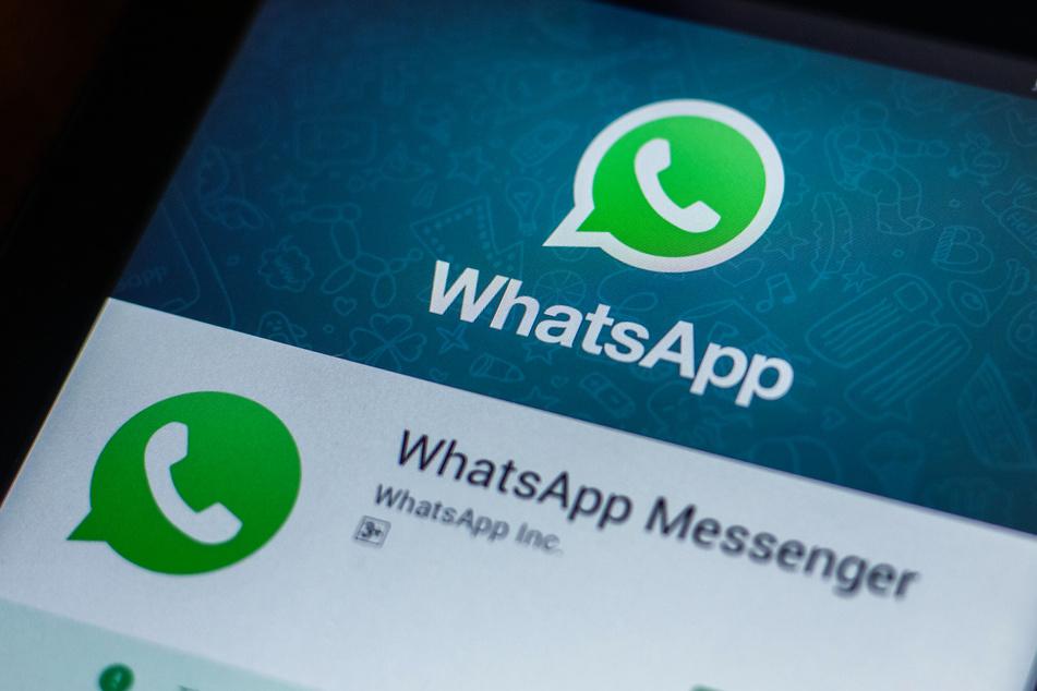 Kein Scherz: Eure WhatsApp-Nachrichten können sich schon bald von selbst zerstören!