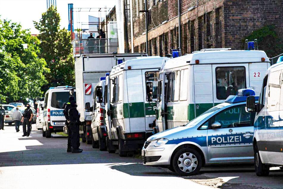 Berlin: Dreiste Abzocke: Weit über 10.000 Betrugsfälle mit Corona-Hilfen allein in Berlin