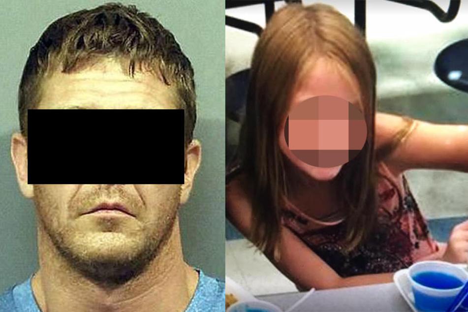Vater erschießt aus Versehen seine Tochter