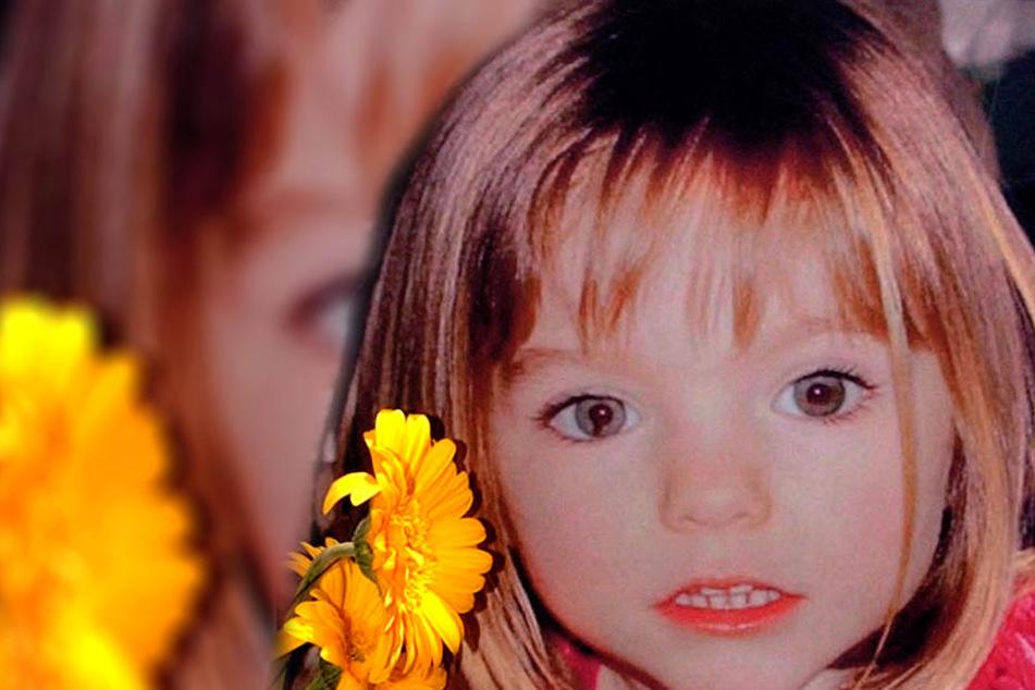 Bis heute ist unklar, ob Maddie noch am Leben ist.