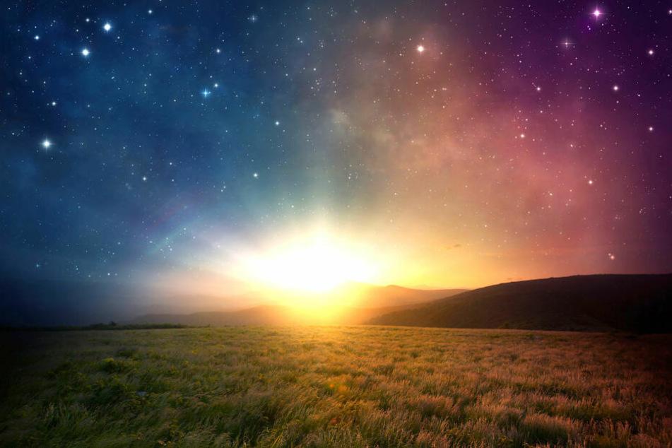 Horoskop heute: Tageshoroskop kostenlos für den 20.02.2020