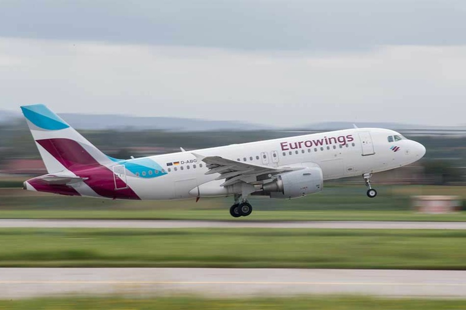 Der Flughafen Stuttgart-Echterdingen vermeldet für Juli 2018 einen Passagier-Rekord.