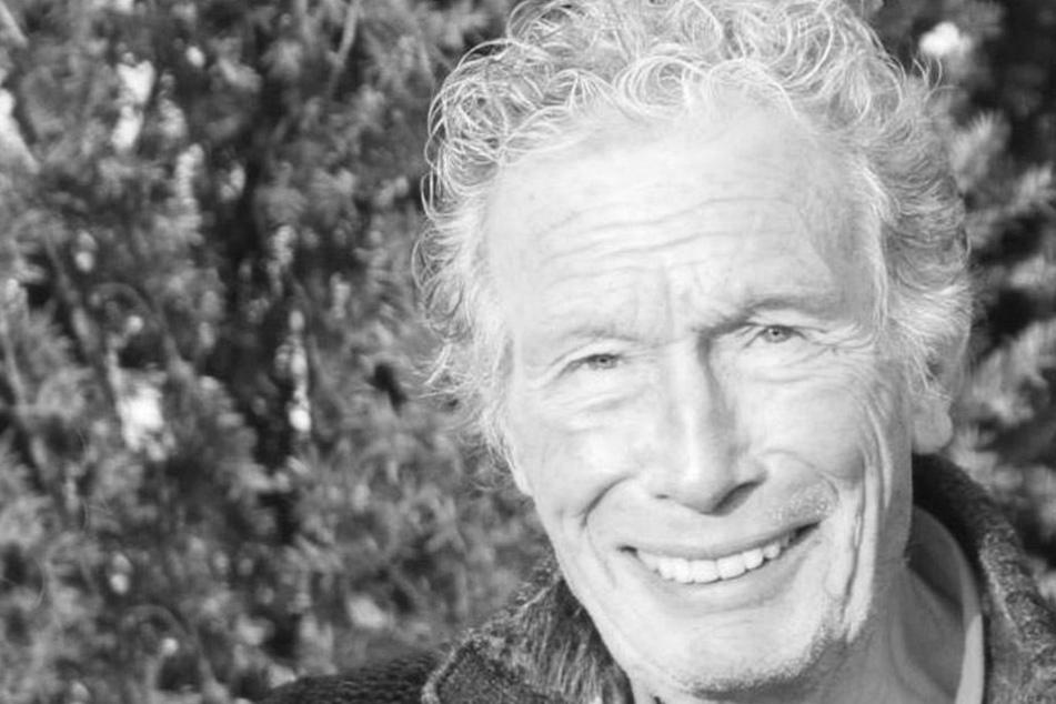 Der Synchronsprecher verstarb im Alter von 81 Jahren.