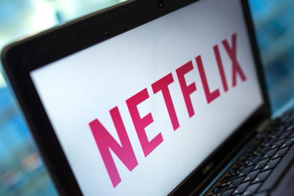 Darf demnächst der User bei Netflix entscheiden, wie die Serie ausgeht?
