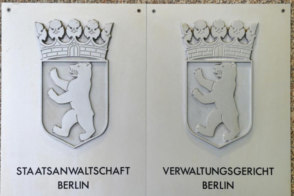 Das Berliner Verwaltungsgericht hat entschieden.
