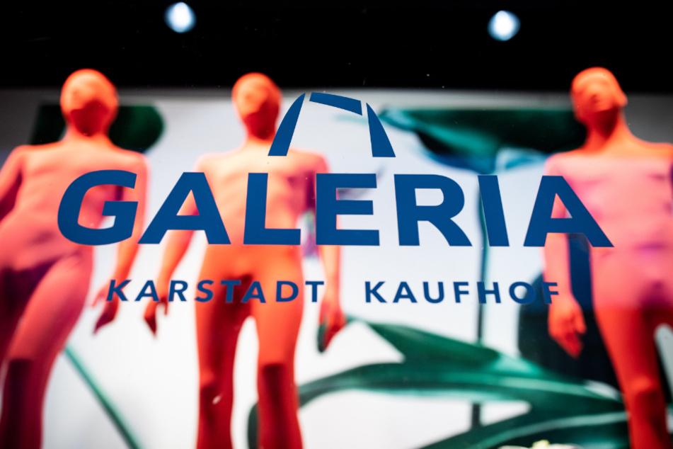 Es geht weiter bergab: Galeria Karstadt Kaufhof schließt auch Sport-Filialen in Hessen