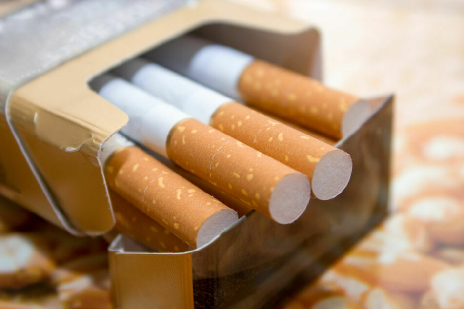 Bundesweiter Polizei-Coup gelungen: Acht Räuber von fünf Millionen Zigaretten in U-Haft