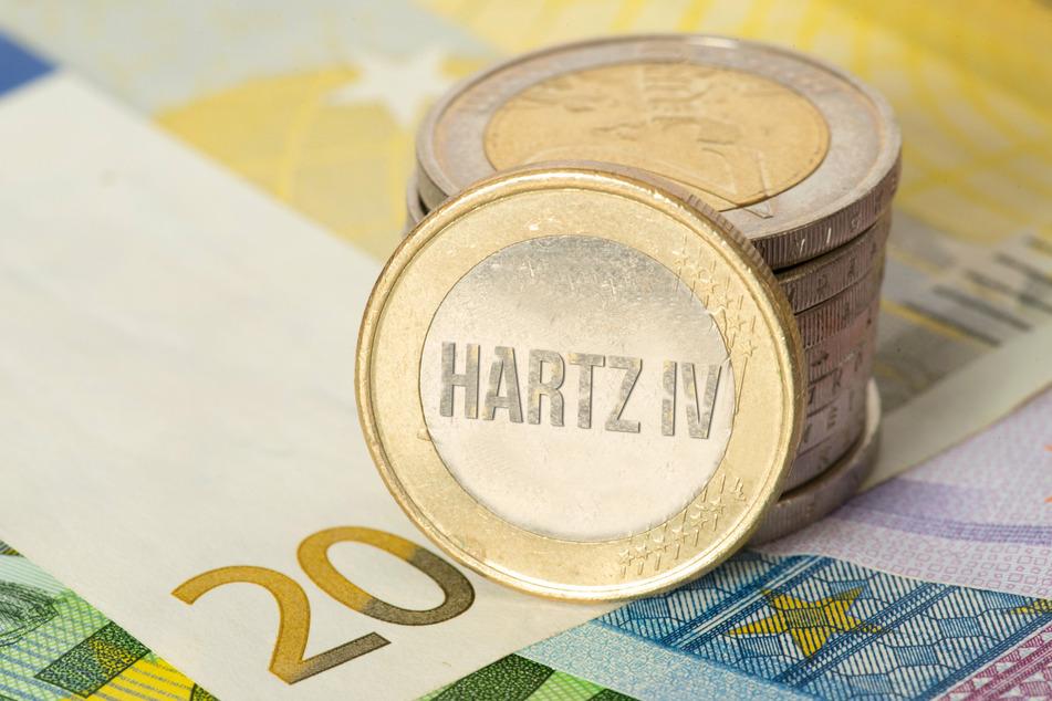 Hartz-IV-Erhöhung beschlossen – aber reicht das?