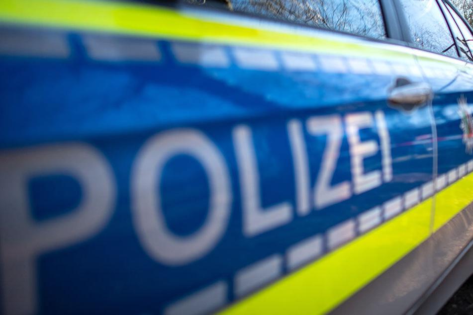 Laut der Obduktion gab es Hinweise auf ein Gewaltverbrechen, weshalb der Ehemann festgenommen wurde.