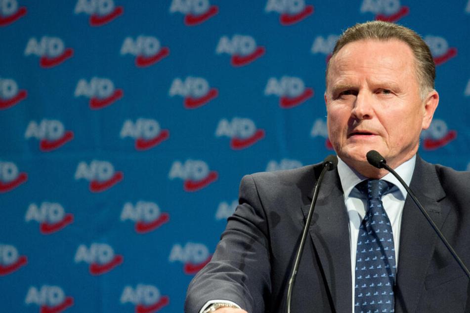 Hotelier-Angst und Vorbehalte: Berliner AfD findet keinen Veranstaltungsraum für Parteitag