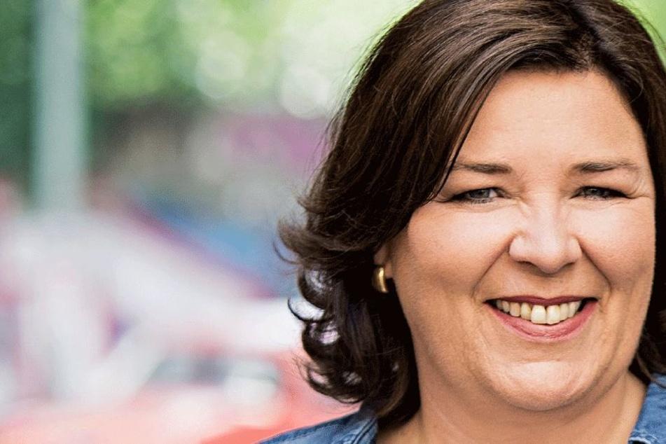 """RTL schockt Fans: """"Schwiegertochter gesucht"""" fliegt aus dem Programm"""